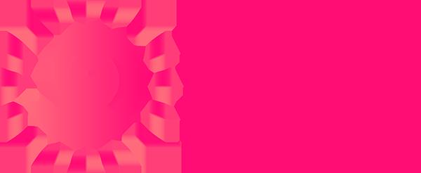 Главная - Беласлава Светличная